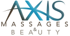 Axis Massages